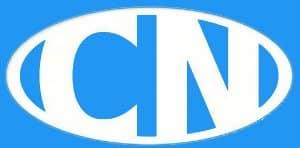 CN - Homepageservice - Kompetenz in Sachen CMS